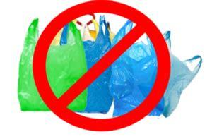 Ways to reduce baby dumping essay